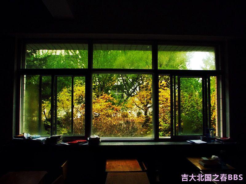 DSCF3059_副本.jpg