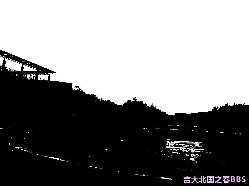 DSCF3563_副本.jpg
