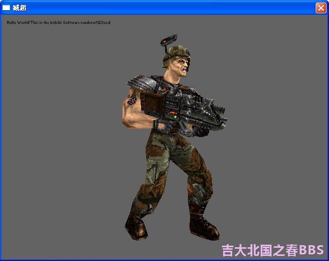 游戏引擎.jpg